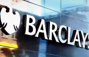 英大手銀行「Barclays」仮想通貨取引所コインベースとの提携解消か