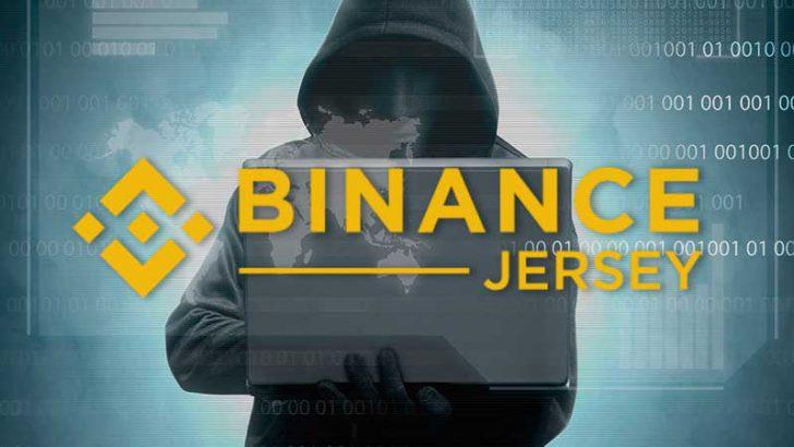 Bianace Jersey:公式Twitterハッキングされる→ハッカーに「報奨金」を授与