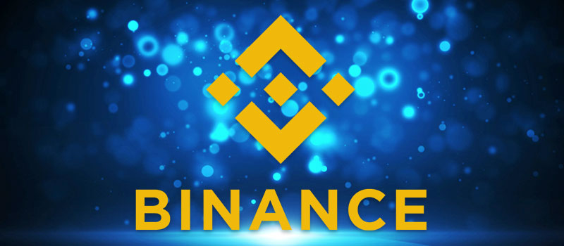 Binance-launch