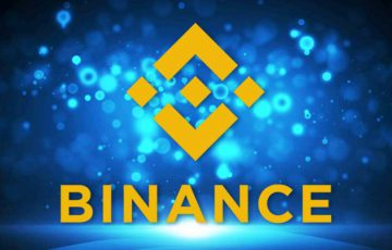 BINANCE:仮想通貨プロジェクト「Venus」を発表|政府・企業との協力も計画