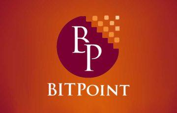 ビットポイント社長:仮想通貨流出に関する「謝罪動画」を公開