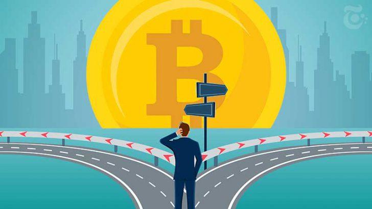 ビットコインの「未来シナリオ」CFA協会認定アナリストが強気予想に言及