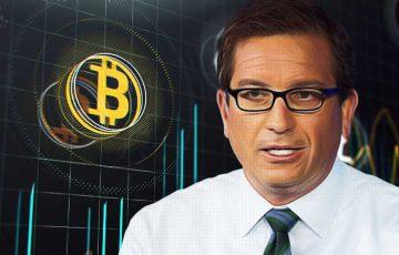 強気派Brian Kellyが語る「ビットコイン市場の懸念点」今後価格はどう動くのか?