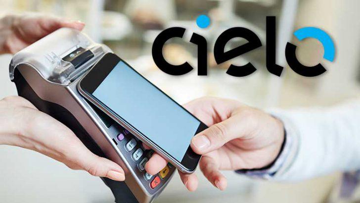 POSデバイスに「ビットコイン決済機能」を導入|ブラジル最大の決済プロバイダーCielo
