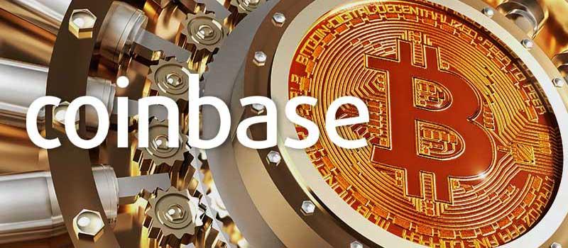 Coinbase-Custody