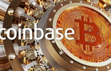 世界最大の仮想通貨カストディアンは「コインベース」に|大手Xapoを約58億円で買収