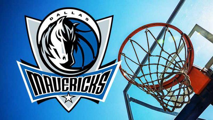 NBAチーム「Dallas Mavericks」ビットコイン決済を受け入れ|BitPayと提携