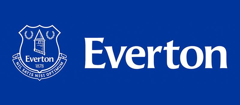 Everton-FC
