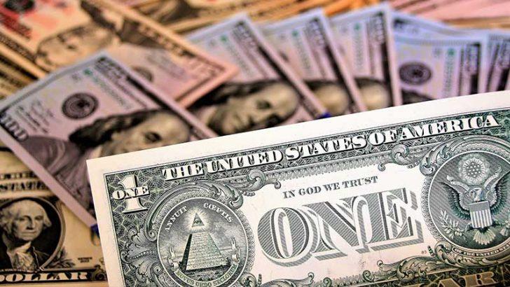 FRB:即時決済サービス「FedNow」を発表|仮想通貨関係者は「BTCの存在」を強調