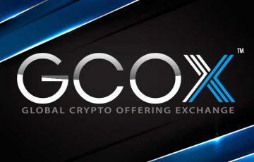 GCOXのトークン、ACMトークンがついに上場へ!