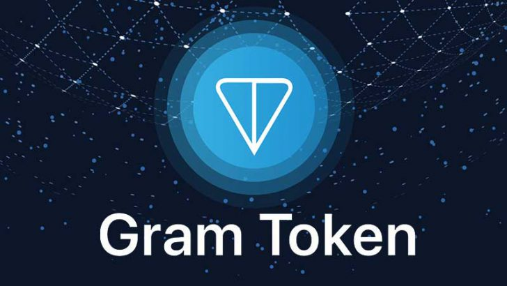 Telegramの独自仮想通貨「Gram」今後2ヶ月以内に公開か=New York Times報道