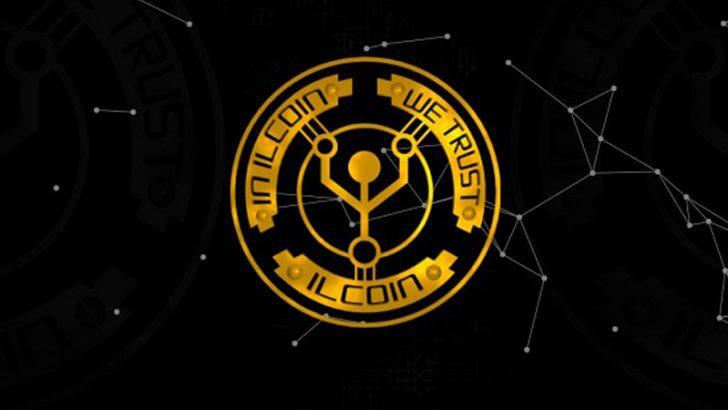 Age of ILCoin:ブロックチェーンプロジェクト「ILCoin」ゲームレビュー