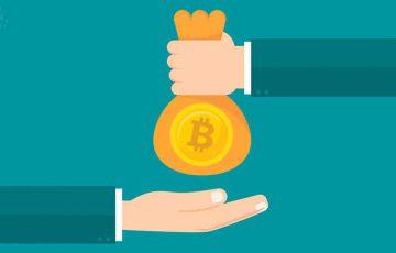 仮想通貨による「給与支払い」が合法に|課税方法のガイダンスを公開:ニュージーランド