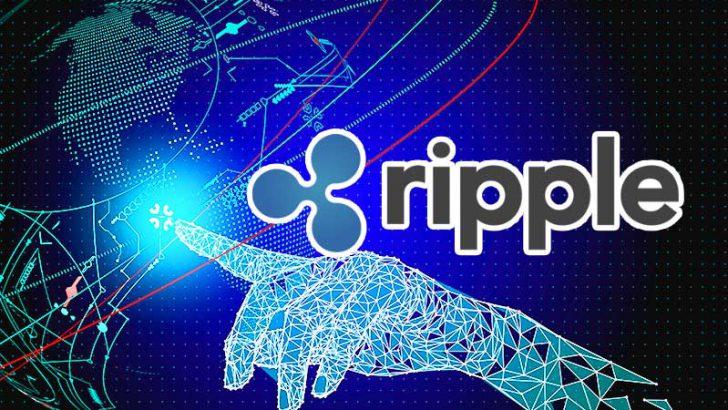 Ripple技術で「米国ーラテンアメリカ」の国際送金サービス提供へ:サンタンデール銀行