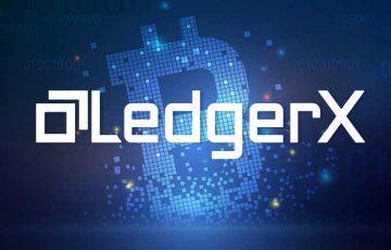 米国初の「ビットコイン現物先物」提供開始:LedgerX