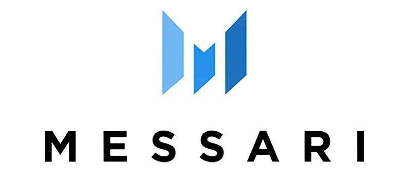 MESSARI-logo