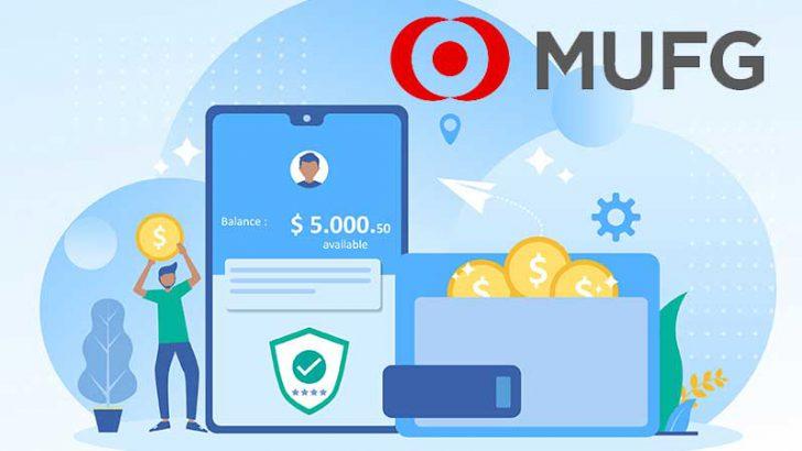 三菱UFJ:スマホ決済・ポイント管理を一括できる「MUFGウォレット」9月にも開始予定