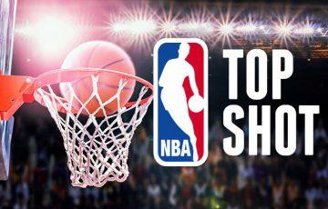 ブロックチェーンゲーム「NBA Top Shot」開発へ|CryptoKitties運営企業と米NBAが協力