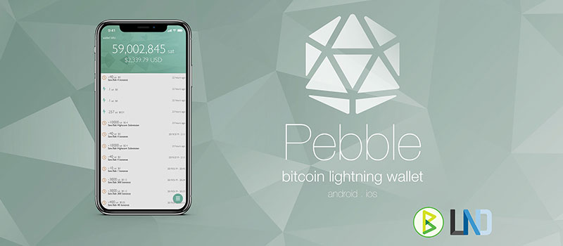 Pebble-Wallet