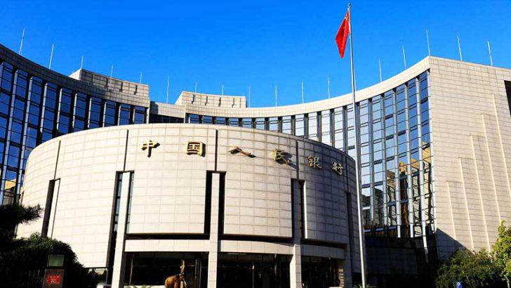 「独自デジタル通貨、準備はできている」中国人民銀行の高官が発表