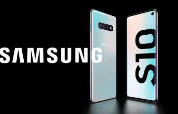 Galaxy S10などに仮想通貨の「市場分析・価格予想」アプリを追加:SAMSUNG