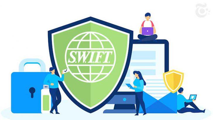 「我々は顧客データを収集しない」FATF、仮想通貨版SWIFTの一部報道を否定