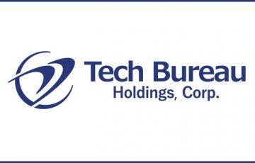 テックビューロ:仮想通貨交換業「廃業」を発表|Zaif譲渡未承諾ユーザーには返金対応