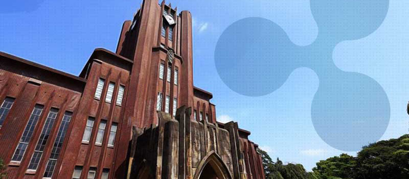 University-of-Tokyo-Ripple