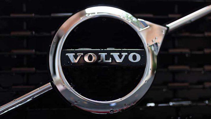 VOLVO(ボルボ)ブロックチェーンで「再利用コバルト」のサプライチェーン管理