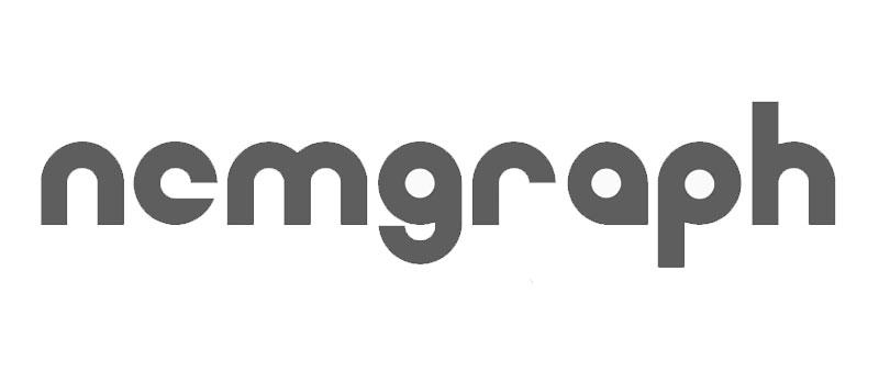 nemgraph-logo