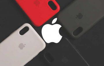Apple Pay幹部が「仮想通貨」に言及|潜在的な可能性を注視