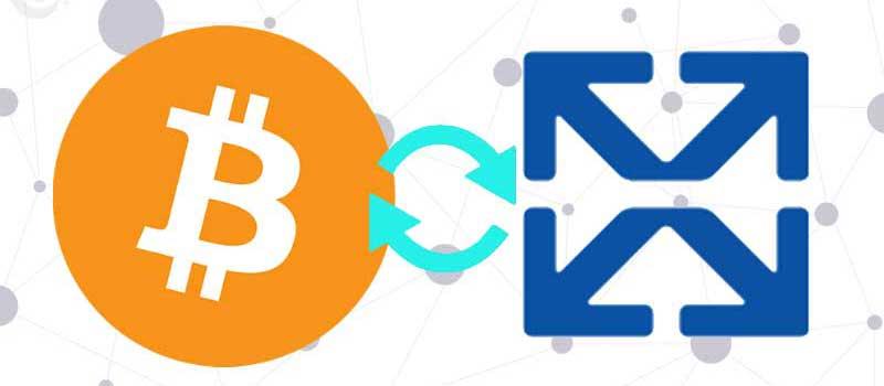 Bitcoin-MACROMILLpoint