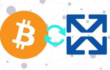 マクロミルポイント「仮想通貨3銘柄」への交換が可能に|コインチェックが新サービス