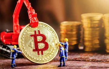 意外と知られていない、ビットコインに関する「5つの事実」