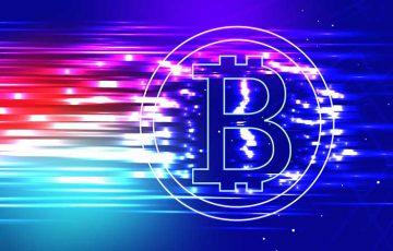 ビットコイン「1,000億円相当」が謎のウォレットに大量移動|Bakkt関連の可能性も