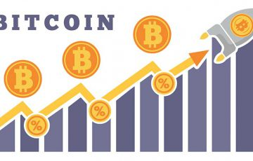 ビットコイン、再び「上昇トレンド」突入か|著名アナリストは300万円到達を予想