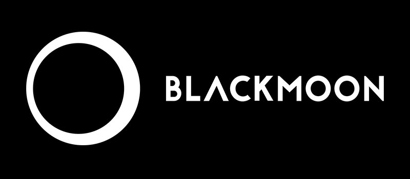 Blackmoon-logo
