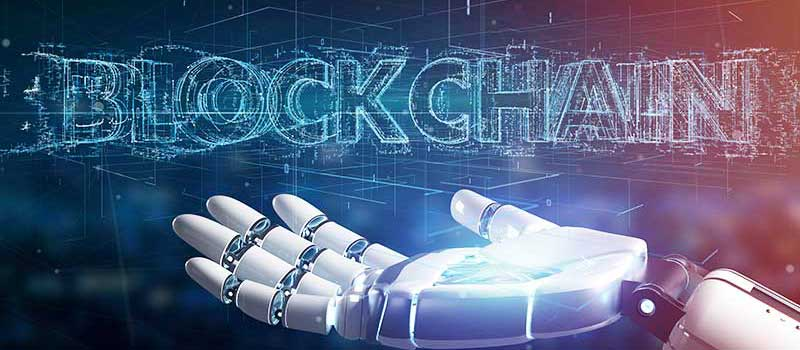 Blockchain-2023
