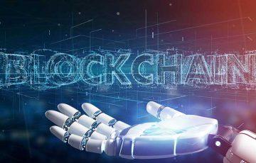 2023年、ブロックチェーン市場の総収益は「100億ドル」に=ABI Research予測