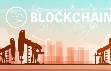 中国中化集団「石油取引のブロックチェーン基盤」構築を計画|Shellなどと協力