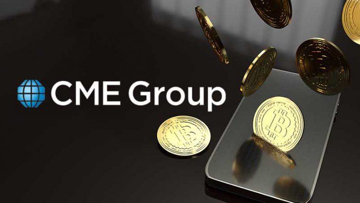 CME:ビットコインの「オプション取引」提供へ|2020年第1四半期に開始予定
