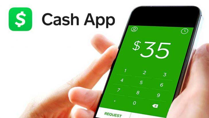 Cash App:ビットコイン売買機能に続き「株の無料取引」も提供か=Bloomberg報道