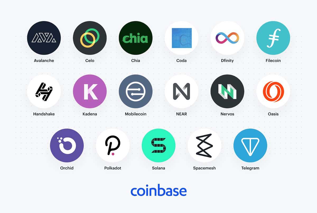 (画像:Coinbase)