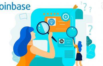 Coinbase:Gramトークンなど「仮想通貨17銘柄」の取り扱いを検討