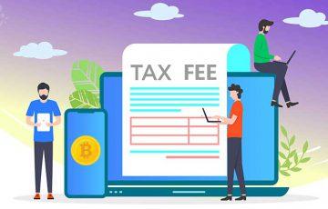 国内仮想通貨取引所:消費税増税後の「各種手数料」まとめ