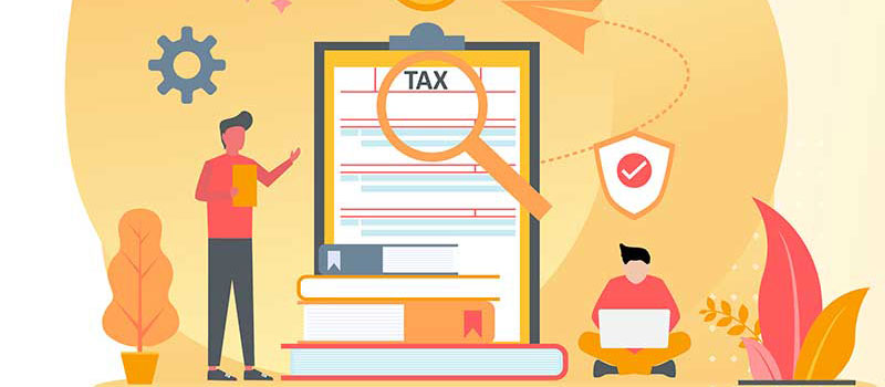 Cryptocurrency-TAX