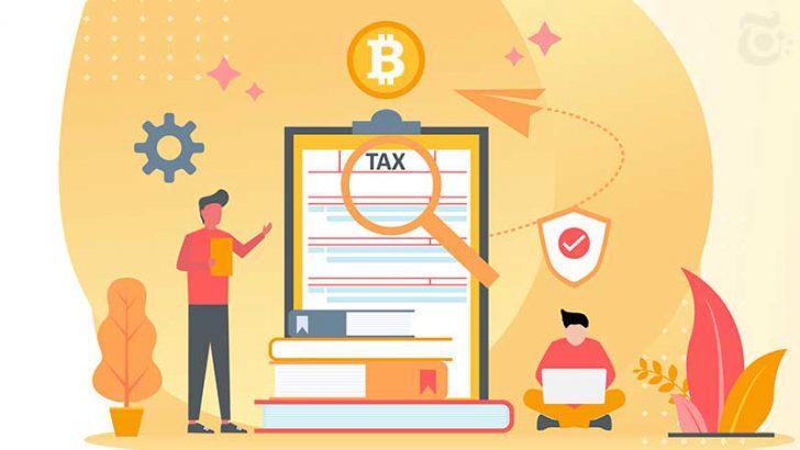 【令和元年】確定申告の「納期限・振替納付日」を公表:国税庁