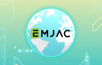 EMJAC:ブロックチェーン活用した「次世代の廃棄物管理ソリューションプロバイダー」