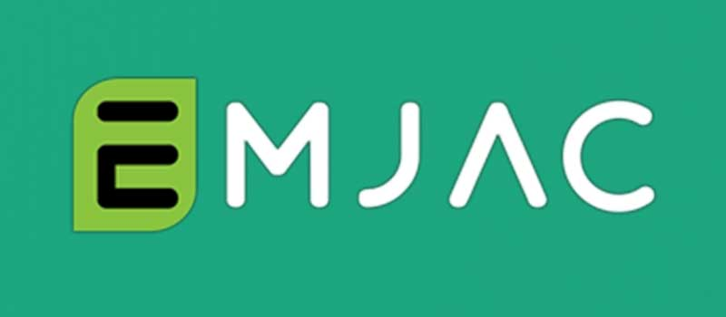 EMJAC-logo
