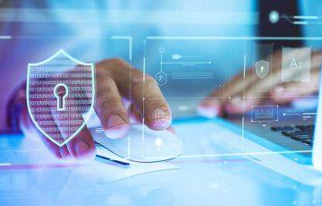 東京五輪開催に向け仮想通貨交換業者などの「サイバー対策」を総点検:金融庁
